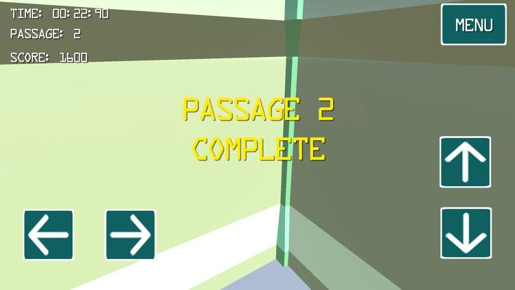 Hidden Passage screenshot-3