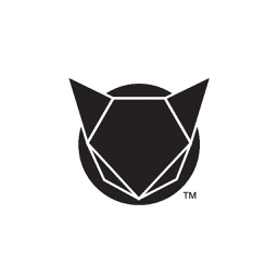 Merch Cat–Mobile merch manager for touring artists