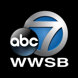 WWSB ABC 7 Tampa MySuncoast