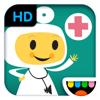 淘卡寶卡:醫生HD (Toca Doctor HD)