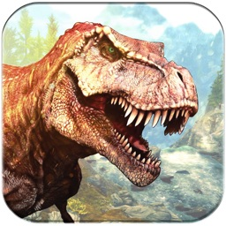 Dinosaur Hunter 2018 Ice Age