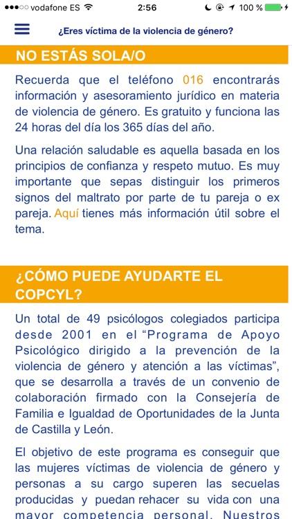 COPCYL screenshot-4