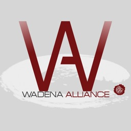 Wadena Alliance Church