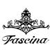 Fascina(ファッシーナ)