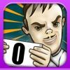 Office Jerk: Judged! - iPhoneアプリ