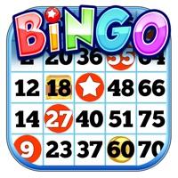 Codes for Bingo Heaven: Bingo Games App Hack