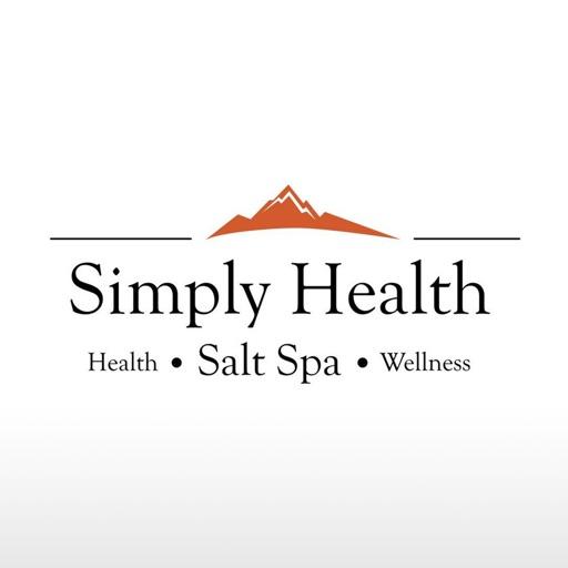 Simply Health Salt Spa