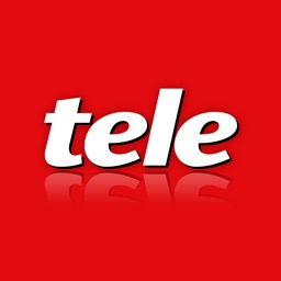 tele TV Programm & On Demand