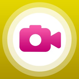 Pics to Video Slideshow Maker