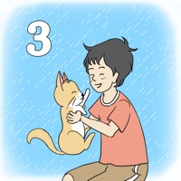 Codes for Unlucky Boy Rescue 3 Hack