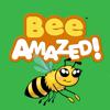 BeeAmazed! Full