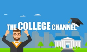 The College Channel