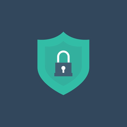 Personal Vault: Hide Photo, video & Document