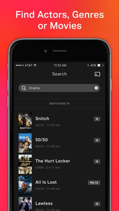 download Tubi TV - Movies & TV Shows apps 1