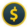 Money Pro: Geld, Finanzen - iBear LLC