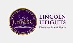 LHMBC TV