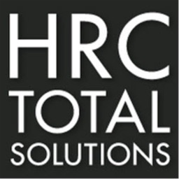 HRC Total Solutions Benefits