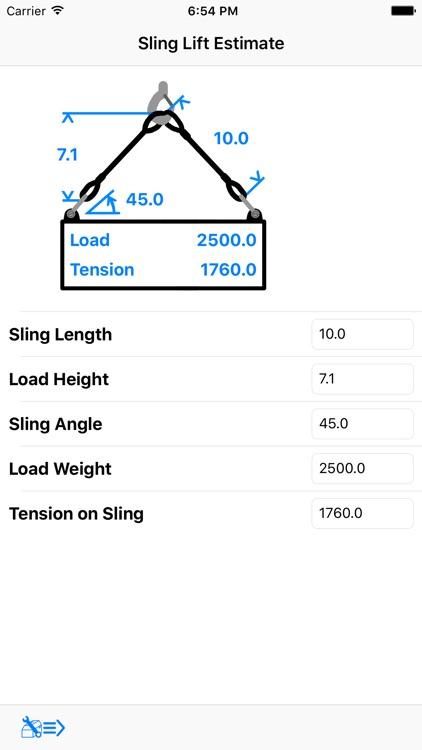 BoilerMac Toolbox screenshot-3