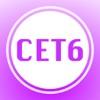 MOJi CET6-全国大学英语考试六级词汇学习书