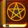 Wicca Spellbook