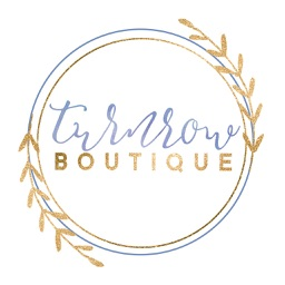 Turnrow Boutique