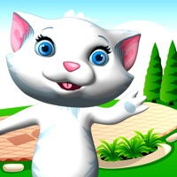Codes for Talking Cat Games Hack