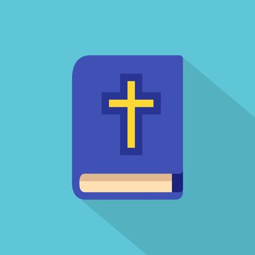 Bible Verse Sticker Pack