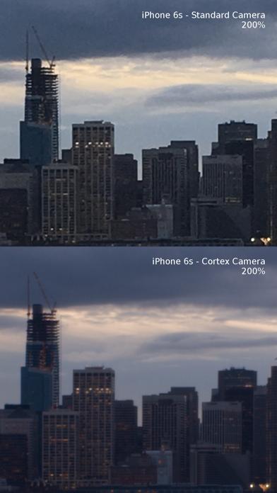 Cortex Cameraのおすすめ画像3