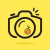 美食滤镜相机-网红照片处理的P图相机