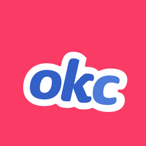 OkCupid Dating Social Networking app