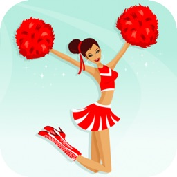 Cheerleading Dance Fitness