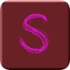 Sucre, pasteleria y reposteria