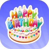 Codes for Happy Birthday Toys - Up to 50 Toys to Collect Hack