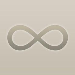 Symbols - unicode keyboard