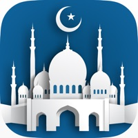 Muslim Mate: Azan Times, Quran