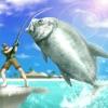 釣りスタ!進化を続けおかげさまで12周年!本格釣りゲーム!