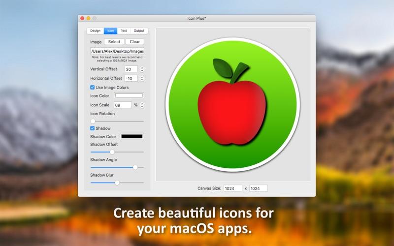 icon plus icon logo design app price drops