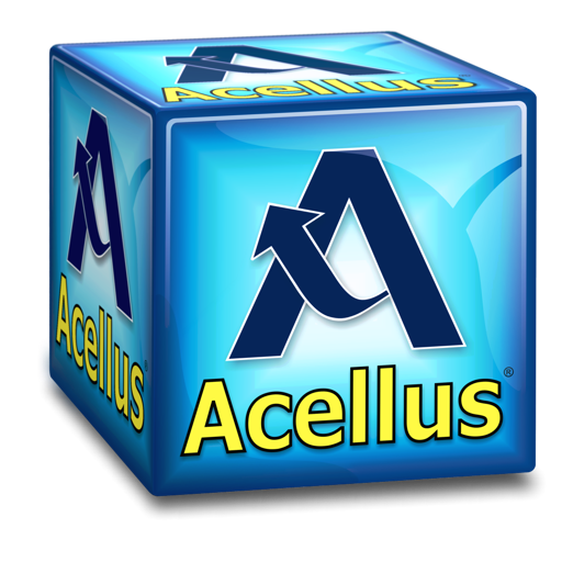 Acellus Learning