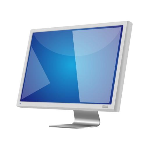iRemoteDesktop Lite