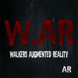 W.AR Augmented Reality LIGHT