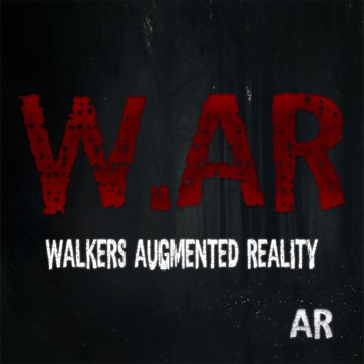 W.AR Augmented Reality LIGHT