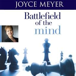 Battlefield of the Mind (by Joyce Meyer)