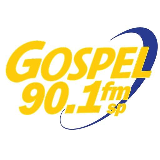 Baixar Radio Gospel FM | Brasil para iOS