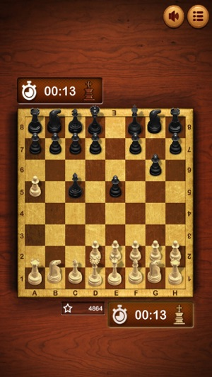 Chess Two Player Chess Master on the App Store