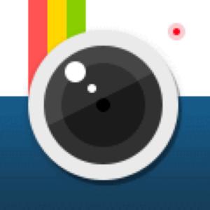 Z Camera - Photo Editor Pro Photo & Video app