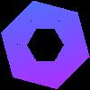 ENY Builder - WebSite Creator - DefconSolutions