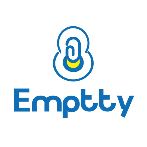 Emptty
