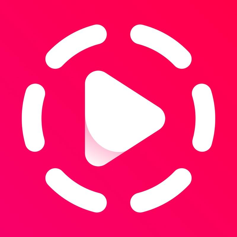 SlideShow Movie to Video Maker Hack Tool