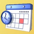 Agendamento PMSP icon