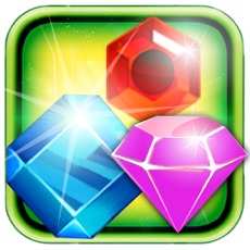 Activities of Jewel World Connect 3